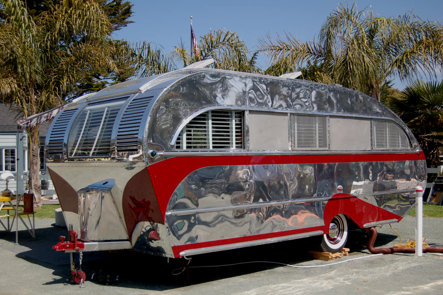 Posted in retro vintage tagged classic cars teardrop caravan vintage - 252 Best Travel Trailer Images On Pinterest Vintage Campers Travel Trailers And Vintage Caravans