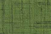 Formica Laminate retro pattern sample chip for pattern Green Lacquered Linen #9489