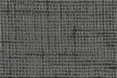 Formica Laminate retro pattern sample chip for pattern Charcoal Lacquered Linen #9491