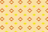 Retro Wilson Art Laminate pattern sample chip for pattern #Y0133